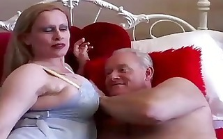 charming large love melons d like to fuck t live