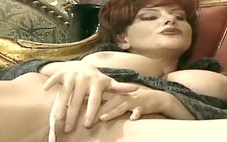 breasty d like to fuck receives drilled