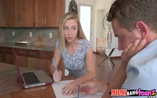 mama and daughter fuck cock jointly brandi love,