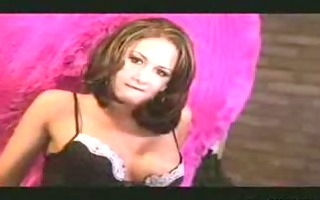 tory lane and kinzie kenner: crazy fuckdolls
