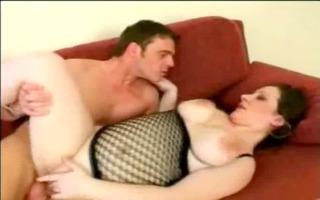 fat chunky gf sucking, fucking and getting cum on