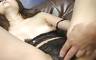 japanese floozy karen miyajima can creampies
