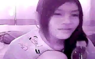 thai pink owner 1011