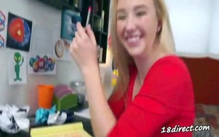 samantha rone&#839 s constricted cum-hole
