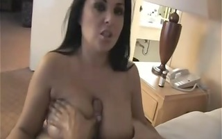 mother id like to fuck natural tits oral-job :