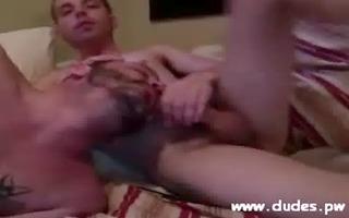 dad licking juvenile ramrod www.dudes.pw