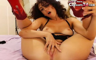 large leesa in sex episode chat free do phat to