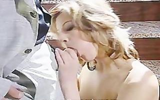 jessica may euro bitches 5 slut