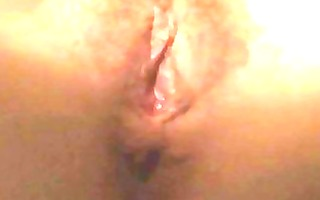 real dilettante blonde d like to fuck period fuck