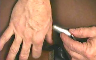 thraldom blowjobs vol 6104 - scene 5 - dominant