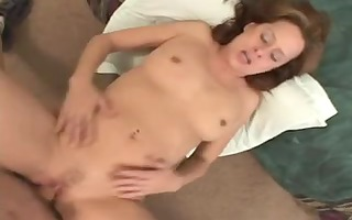 mother id like to fuck #2 (pov)