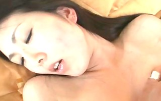 japanese cutie have a intimate sex