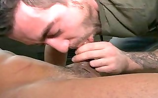 explicit and sexy gay fucking