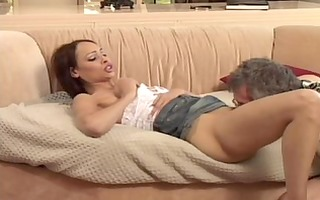 pussymans legal age teenager land 5 - scene 8 -