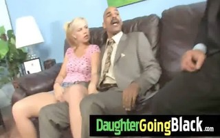 watch my daughter fucked by a black guy 1011