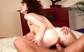 wild dong gobbling dark brown d like to fuck in