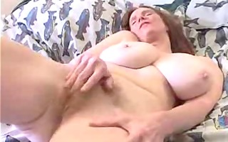 very admirable redhead d like to fuck