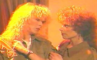 after midnight - scene 8 - vanguard clip