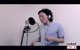 japanese videogame beatboxing genius on digital