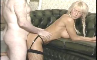 2210-9 madison cox fucking
