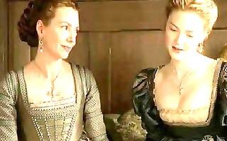 joanne whalley the borgias
