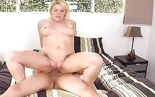 curvy d like to fuck can hardcore sex