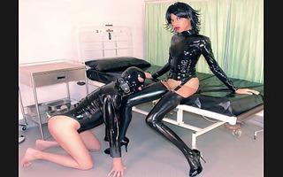 mistresse i like