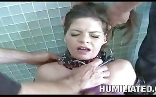 cum paramour june summers receives a sexy spurt