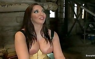 d like to fuck bitch in femdom and maledom
