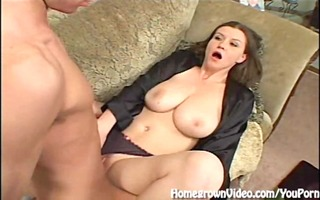 large tit non-professional d like to fuck
