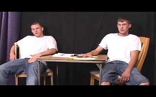 males suck and fuck in detention - street trade