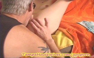 a sexy little mother i housewife meets the