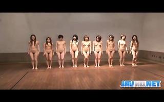 s garb japanese women
