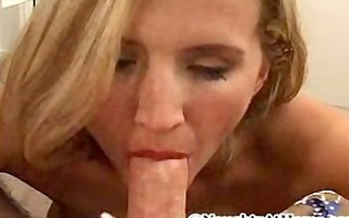 constricted next door d like to fuck fucked by