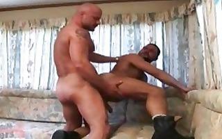 hawt homosexual boyz having astonishing hard sex