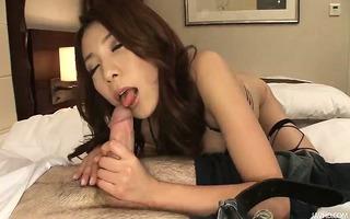 wicked kanako tsuchiyo dry humps her paramour