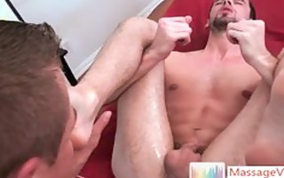jake getting his cute homosexual butt hammered