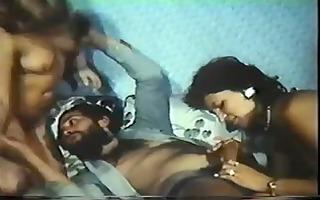 neurose sexual - brazilian vintage