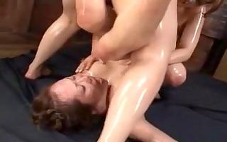 yumi kazama - 42 appealing japanese pornstar