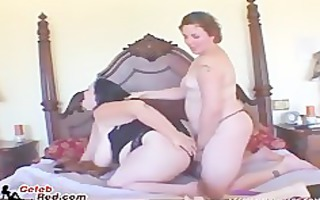 big beautiful woman lesbo bitches eating cooch