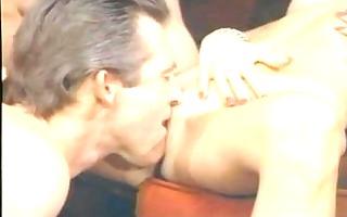 the stripped mistress 11 - scene 6 - vca