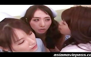 oriental schoolgirls boned hard