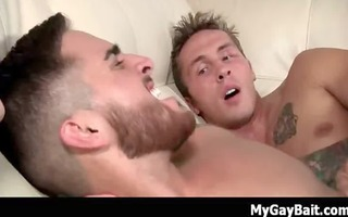 playtime with sugar dad gay 53