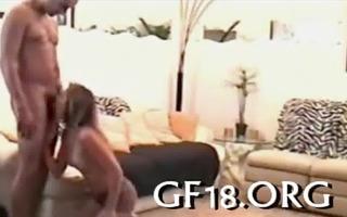 large beautiful woman girlfriend porn