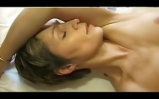 french older 97 anal mamma d like to fuck and