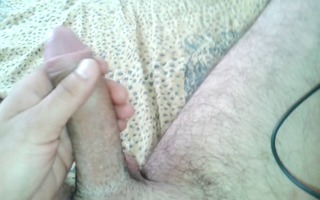 home masturbation+cummmm