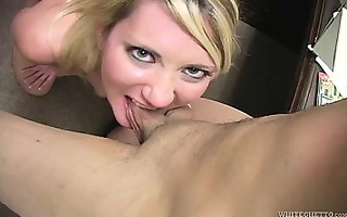 ball busting sluts