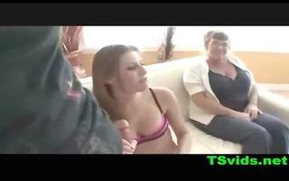 mamma watching daughter hard fucking