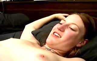 hairy lesbo sweethearts eating each other by troc