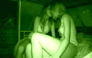 legal age teenager college beauties gag large